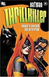 Batman: Thrillkiller (Batgirl, Robin) (1563894246) by Howard Chaykin