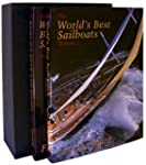 The World's Best Sailboats: Boxset Vo...