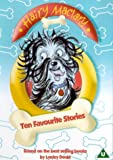 Hairy Maclary - Ten Favourite Stories [2003] [DVD]