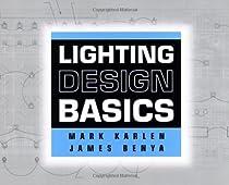 Free Lighting Design Basics Ebooks & PDF Download
