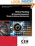 Ethical Hacking and Countermeasures:...