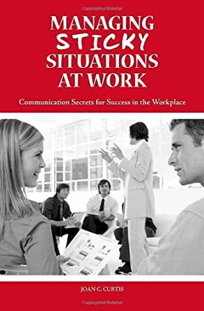 managing communication at work The key to managing communication at your workplace - read this article along  with other careers information, tips and advice on.