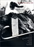 Joseph Beuys: Mapping The Legacy (1891024035) by Gene Ray