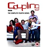 Coupling: Complete Series 4 [DVD]by Jack Davenport