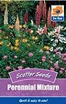 Perennial Mixture (Scatter Seeds)