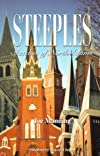 Steeples : Sketches of North Adams