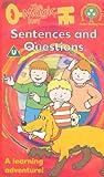 The Magic Key: Sentences And Questions [VHS]