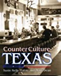 Counter Culture Texas