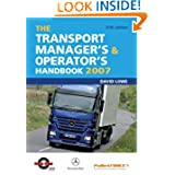 The Transport Manager's and Operator's Handbook 2007
