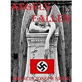 Angels Fallen ~ Francis Smith
