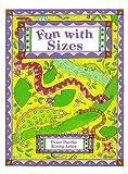 Fun With Sizes Pb