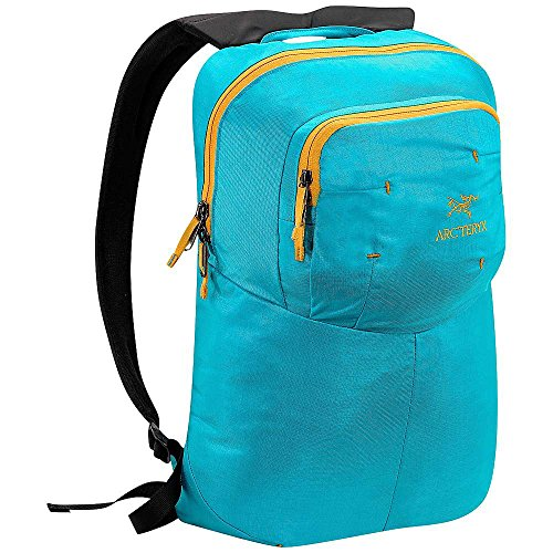 Arcteryx Cambie Backpack Blue Tetra One Size (Arcteryx Blade 24 compare prices)
