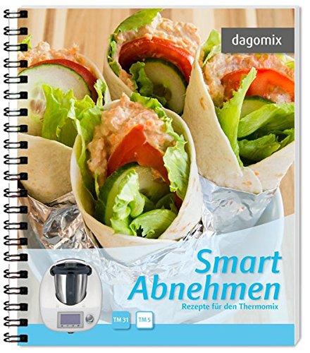 smart-abnehmen-rezepte-fur-den-thermomix