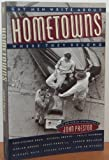 Hometowns: Gay Men Write About Where They Belong (Plume)