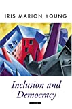 Inclusion and democracy /