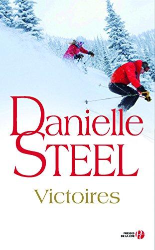 STEEL, Danièle - Victoires