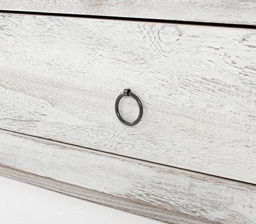 tv tisch shabby com forafrica. Black Bedroom Furniture Sets. Home Design Ideas