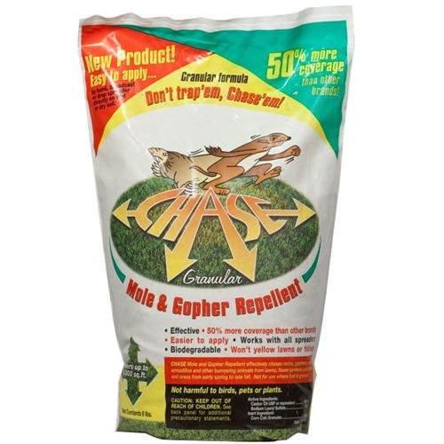 mole-gopher-repellant-6-lbs