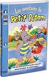 Petit Potam : Les Aventures de Petit...