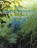 The Hidden Forest (2003)