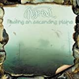 Floating On Ascending Plains by Myriad (2010-01-01)