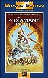 echange, troc Le Diamant du Nil [VHS]
