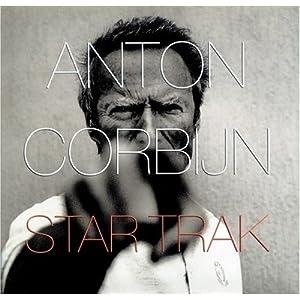 Anton Corbijn, photographe rock 51HAFVR7W7L._SL500_AA300_