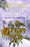 Winters Heart Book 9 of the Wheel of Time