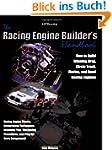 Racing Engine Builder's HandbookHP149...