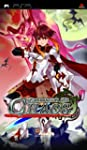 Generation of Chaos (PSP)
