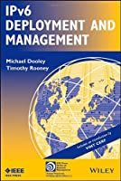 IPv6 Deployment and Management Front Cover