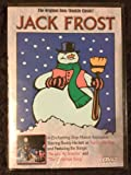 Jack Frost [Import]