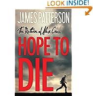 James Patterson (Author) (57)Download:   $9.99