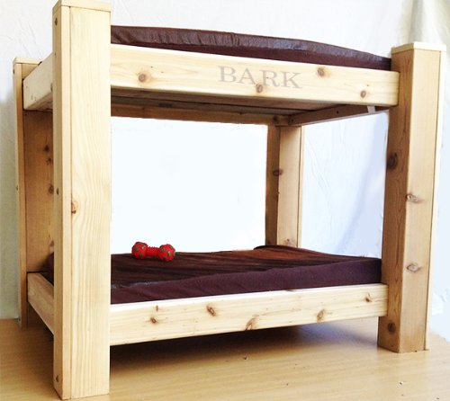 dog bunk beds are great check out our top 5 favorites. Black Bedroom Furniture Sets. Home Design Ideas
