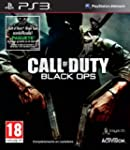 Call Of Duty: Black Ops - Reedici�n