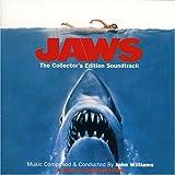 ジョーズ オリジナル・サウンドトラック 完全盤