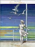 echange, troc Yves Huppen, Hermann - Manhattan Beach 1957