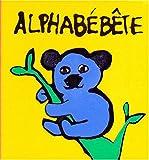 Alphabébête