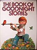 The Book of Goodnight Stories