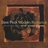 They Say It's Wonderful - Dave Peck