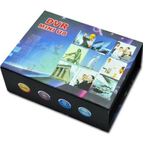 usb-stick-with-r-mini-camera-5-mega-pixels-cmos-hd-30fps-30-images-s-camera-32gb-micro-sd-tf-memory-