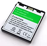 Battery compatible with Archos AV500, AV530 (30GB) Serie, Gmini 500 (30GB)