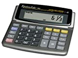 KitchenCalc Pro DeskTop Version - B00007L6PG