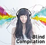 Blind Compilation Vol.1