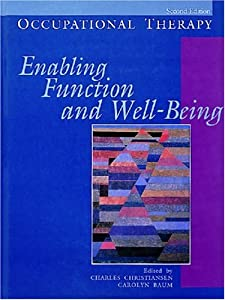 Best books for well being