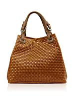 Infinitif Handbag Handbag Lila Camel (Camel)