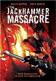 echange, troc Jackhammer Massacre [Import USA Zone 1]