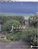echange, troc Daniel Brochard, Erwan Tymen - Jardins de bord de mer