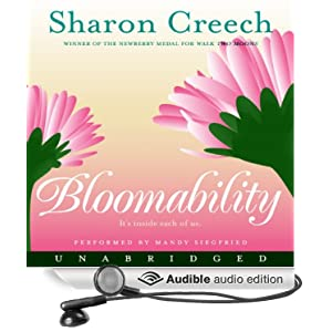 book review of bloomability Bloomability 95 pros - subtle but great character arc - touches on complicated issues such as class this review is of a book i got for free from netgalley.
