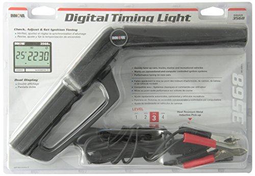 NGK 3180 BPZ8HS-15 Traditional Spark Plug 1-Pack
